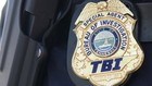 TBI director revamps hiring, aircraft policies