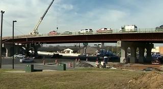 Murfreesboro To Conduct Downtown Traffic Study