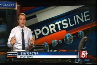 SportsLine: APSU Football has been redeemed
