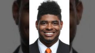 Tennessee Dismisses Injured WR Jauan Jennings