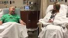 Woman Donates Kidney To Stranger