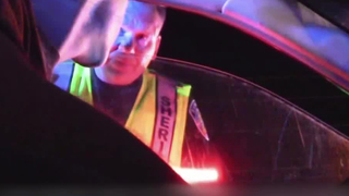 Class To Be Offered On Traffic Stops