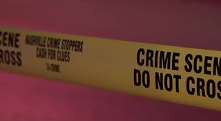 Nashville Homicides Up 90 Percent Since 2013