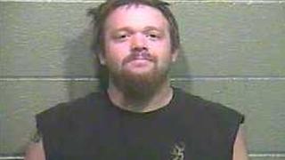 Barren County Woman Shot; Boyfriend Arrested
