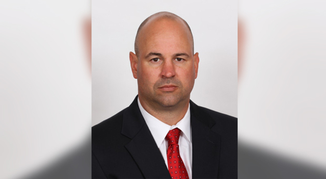 Tennessee hires Jeremy Pruitt as next head coach