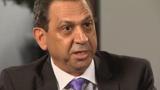 Metro Schools Administrator Resigns