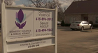 Growth Reflects Increase In Domestic Violence