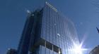 Bridgestone Tower Opens In Nashville