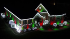 2017 Holiday Lights Winner Announced