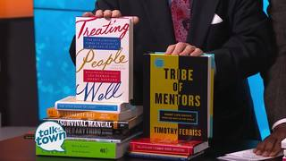 Best New Self Help Books for Career,Life & Love