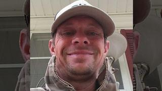 Portland Homicide Suspect Killed In Kentucky