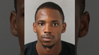 Court Rescheduled For Triple Homicide Suspect