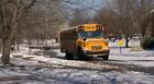 How Do Officials Decide To Close School