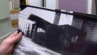 Kids Enjoy Photography Class At Discovery Center