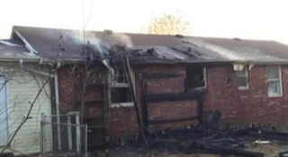 Heaters Cause Several Fires In Rutherford Co.