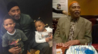 Family Remembers Patriarch Killed In Carjacking