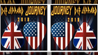Def Leppard, Journey Tour Coming To Nashville