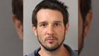 Accused Serial Bank Robber Arrested In Nashville