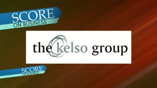 The Kelso Group