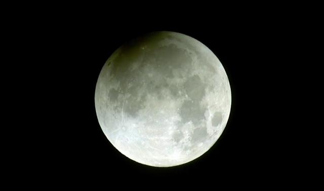 blood moon tonight nashville - photo #14