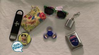 Ms. Cheap Shops the HCI $6 Closeout Blowout Sale