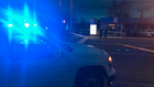 Woman Shot Near Bus Stop In Nashville