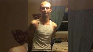 Authorities Search For Bedford County Escapee
