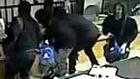 ATF Offering Reward In Columbia Gun Store Theft