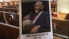 Vandy's Perry Wallace Remembered In Nashville