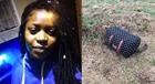 Police Investigate Murfreesboro Suspicious Death