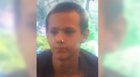Police Search For Missing Columbia 15-Year-Old