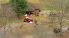 3 Found Dead Outside Allen County, Ky. Home