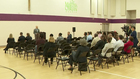 Community Meeting Highlights ShotSpotter