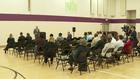 Community Meeting Highlights ShotSpotter