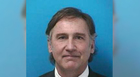 Superintendent Mike Looney Charged With Assault