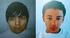 Armed Teen Runaways Captured In Perry County