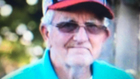 Missing Elderly Man In Kentucky Found Safe