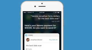 Venmo Settles Accusation Of Misleading Consumers