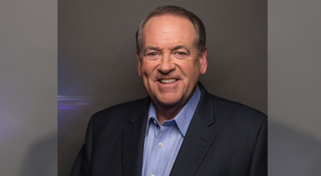 Ex-Arkansas Gov. Mike Huckabee leaves country music board after criticism