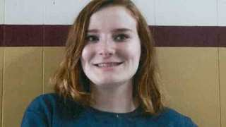 Search Ongoing For Runaway Juvenile In Kentucky