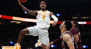 Tennessee Beats Mississippi State