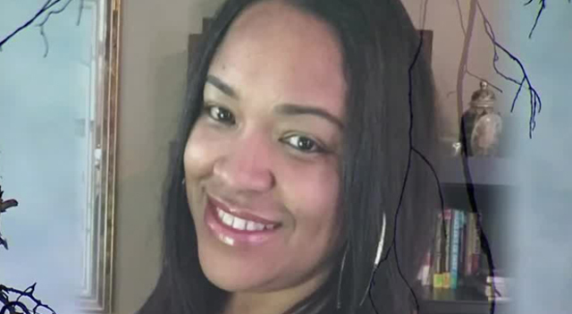 Body Found; May Be Missing Woman Letitia Lane