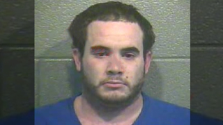 Man Allegedly Held 3 Adults, 1 Child At Gunpoint
