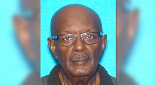 Missing Murfreesboro Man Found Safe
