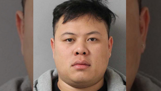 Man Charged In Pot Bust At Nashville Airport