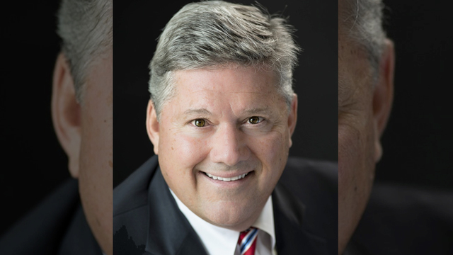 Bill Freeman Will Not Run For Mayor