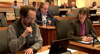 Metro Council Questions Metro School Budget