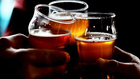 Bill Would Stop Alcohol Sales To DUI Offenders