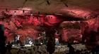 Bluegrass Underground Enters