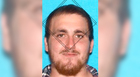 Attempted Murder Suspect Arrested In McEwen